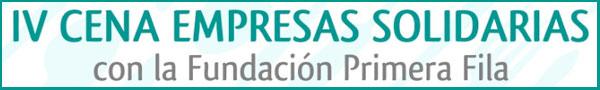 Banner Fundación primera fila