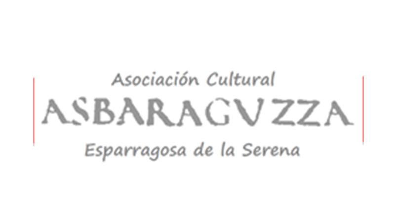 Carnaval Zorrero 2020 de La Serena