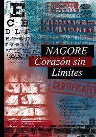 Libro Nagore