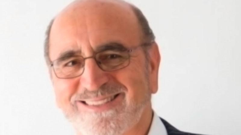 Daniel López Chavero