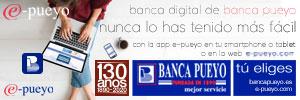 Banner banca pueyo