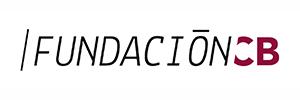 Banner fundacioncb