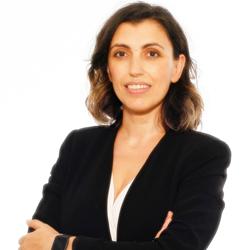 Maria Jose Trinidad Ruiz