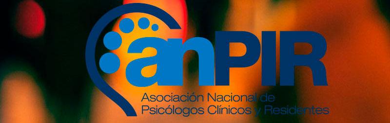 Asociación Nacional de Psicólogos Clínicos y Residentes
