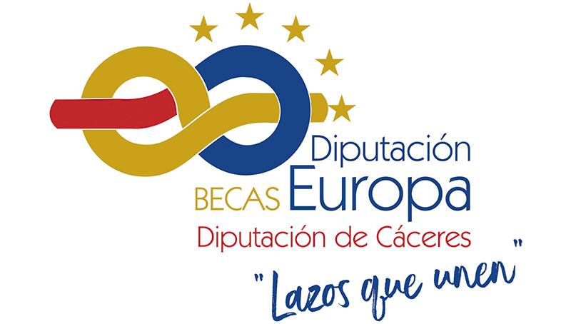 Programa 'Diputación Europa'