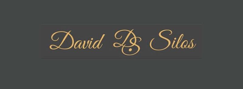 David Silos