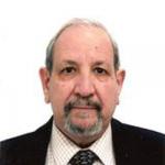 José Luis Rodríguez Plasencia