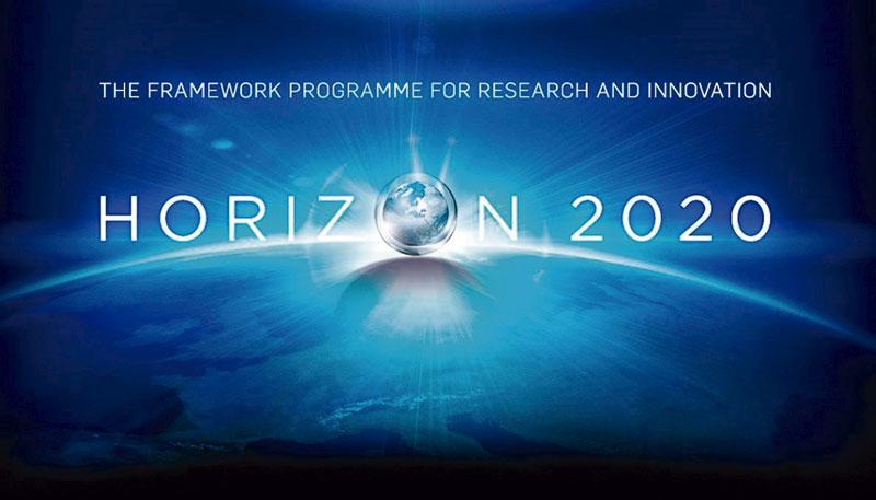 El programa 'Horizon 2020' aporta más de dos millones de euros a varios proyectos en los que participa la Consejería de Sanidad y Servicios Sociales