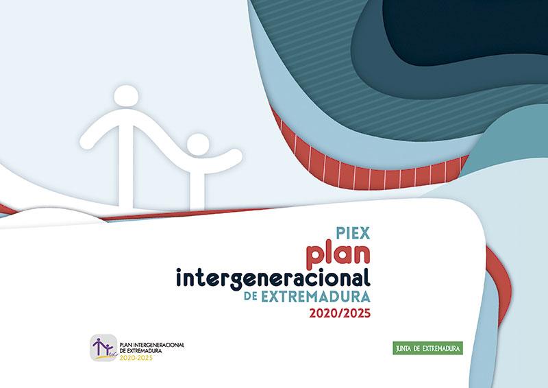Una jornada virtual da a conocer a 200 profesionales el Plan Intergeneracional de Extremadura 2020-2025