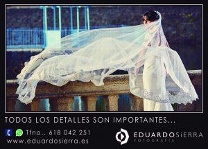 Banner Eduardo sierra, fotografía. (Ir a la web, nueva ventana)