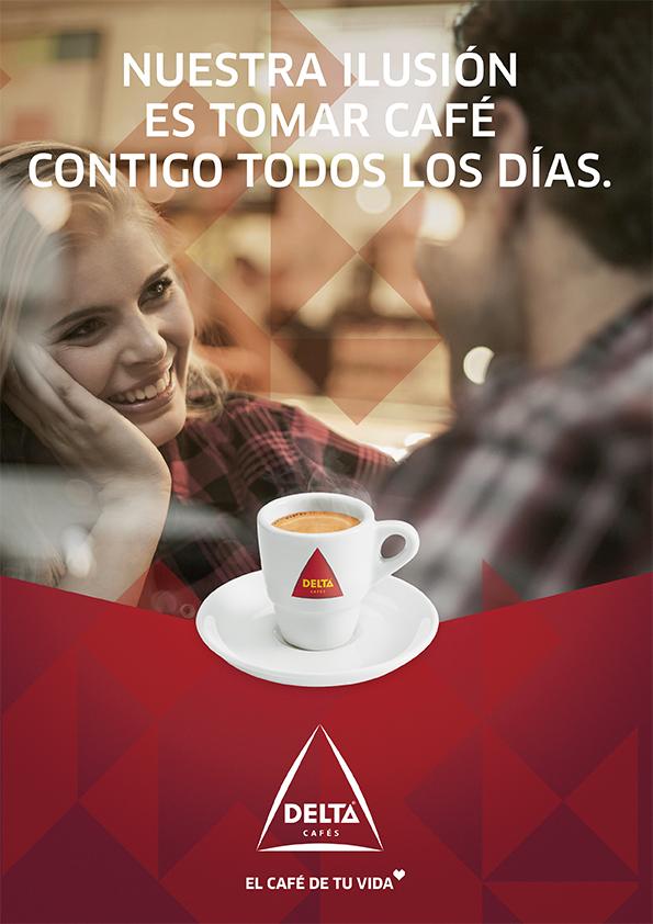 Banner Delta café. (Ir a la web, nueva ventana)