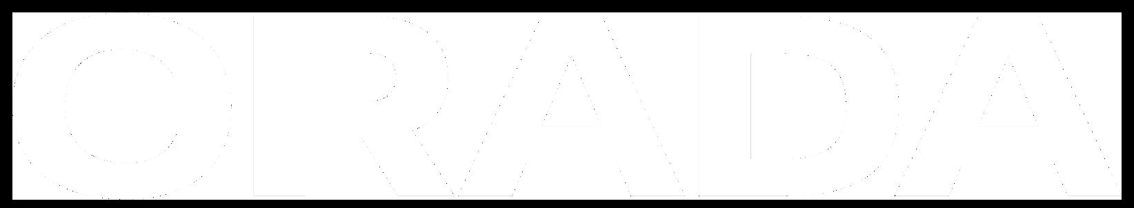 Logo revista Grada