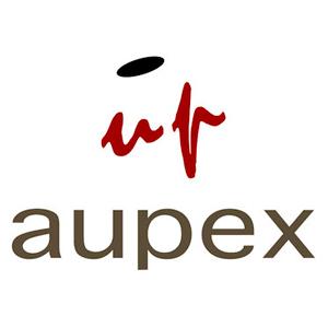 Aupex