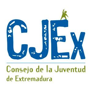 Consejo de la Juventud de Extremadura