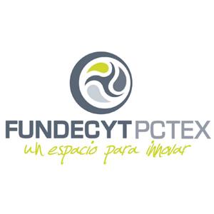 Fundecyt-Pctex