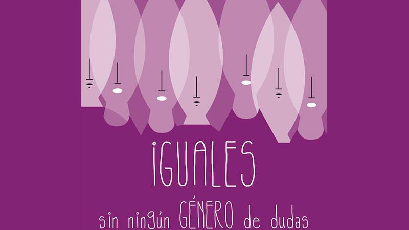 'Músicos Solidarios Sin Fronteras' presenta un nuevo proyecto en Badajoz