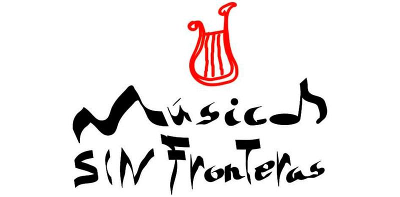 Músicos Solidarios Sin Fronteras