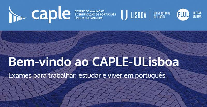 Aupex abre una nueva convocatoria de exámenes 'Caple'