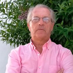 Juan de la Cruz Gutiérrez